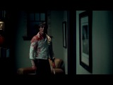 Ганнибал / Hannibal.2 сезон.13 серия.Промо [HD]