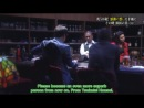 Gaki No Tsukai #1155 (2013.05.19) — Hamada's 50th Birthday (Part 2) ENG Subbed