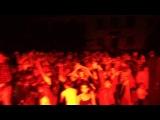 DJ PLAY &amp MC CHAOS - LIVE