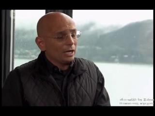 Отель. Миссия невыполнима: Сезон 4 Серия 1 Суровая Аляска