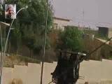 2yxa_ru_Bez_kommentariev_IRAQ_Irak_v_nashi_dni_podryvy_voennoy_tehniki_i_vsyak_Fcl8BIYyTnU_320x240