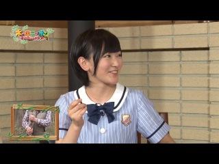 Nogizaka46 - Ki no Kuni Nippon от 28 июня 2014 г.