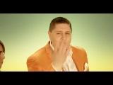 Armenchik feat. Francesca Ramirez Kiss Me NEW (1)