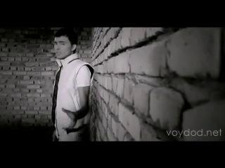 Shoxruz_(Abadiya)_ft._Alisher_(Shadia)_-_Sevolmadi_(Video_Rip)