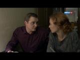 Разорванные нити (2 серия из 2) | 2014
