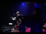 Sting feat Cheb Mami - Desert Rose (Live) http://vk.com/rokoboz (591)