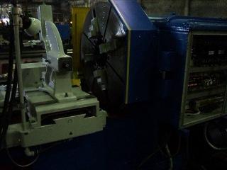 Специальные лоботокарные станки мод. РТ595 (1М65 РМЦ 1000мм)