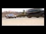 Dup(01)Наимчони Сайдали Naimjoni Saidali 2013 NEW!!!