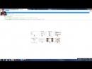 Как заказывать товары из Китая на Aliexpress com