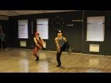 Ace Hood ft. Rick Ross &amp Lil' Wayne - Hustle Hard Паша, Надя