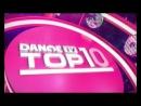 DANGE TV TOP-10_2014-06-