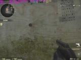 Counter Strike: Global Offensive de_aztec как ругаются боты