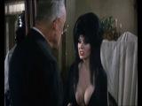 Эльвира Повелительница Тьмы (Elvira) ролик с фрагментами из фильма