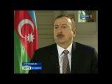 Ильхам Алиев: В Азербайджане нет запрета на Хиджаб