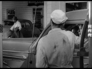 Удар / Impact (1949)