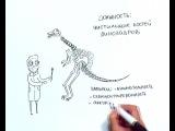 Art и факты. Профессии  http://vk.com/utronovoe