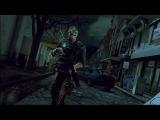 Лучшие игровые трейлеры: Splinter Cell - Conviction