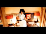 Rob Mayth - Feel My Love (Silver Nikan Remix)
