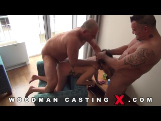 vk.com/woodman_casting_x  alice axx