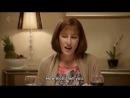 Обед в пятницу вечером/Friday Night Dinner/3 сезон 3 серия/Английские субтитры! 2014 год. HD