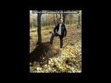 «дом» под музыку Elvin Grey - Семья (Radio Edit 2013). Picrolla
