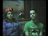 Michael Alig &amp Keoki