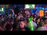 Dmitriy Romeo - Birthday Party (2014) Club Punch 26.04.2014