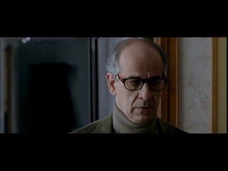 Последствия любви / Le conseguenze dell'amore / Паоло Соррентино, 2004 (драма, мелодрама, криминал)