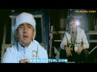 Bojalar guruhi - Achchiq hayot (Official HD Clip)
