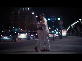Felicien & Isabel - Mil Pasos (Kizomba)