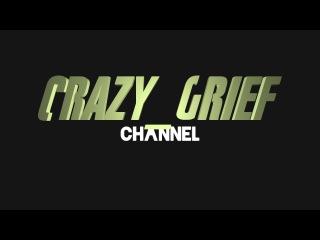 Инто Моего Канала На YouTube