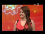 Лилия Биктимерова, Гульназ Асаева (