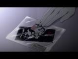 Tokyo Ravens / Токийские Вороны - 13 серия [Озвучка: Ancord & JAM & NikaLenina]
