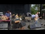 Yo La Tengo -'Nothing to Hide' - Pitchfork Music Festival 2013