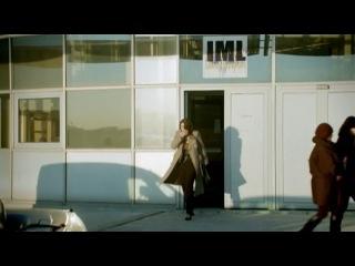 Каин. Исключение из правил / Caïn (2012) 8 серия
