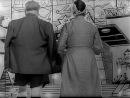 Взрослые дети (1961,фрагмент)