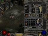Diablo 2 LoD полное прохождение с кометами [часть 28]
