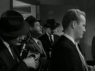 Buyuk.Sahtekar.19615