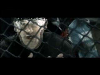 50 Cent & Eminem & Cashis & Lloyd Banks - You Don't Know Эминем 50 центов Ллойд банкс тёлки гангста рэп реп