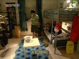 Hua Yang Shao Nian Shao Nu Ep. 11 / Doramastv.com