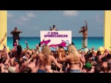 Kid Ink - Show Me (MTV Spring Break 2014)
