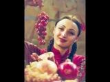 2yxa_ru_Ruslan_Nabiev_-_Moya_Armyanochka_ZazkgO3Uxrk