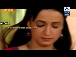 Rudra Ne Dhoondhe Paaro Se Romance Ke Bahane – Rang Rasiya