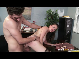 Mckenzie lee - summer school sex ed