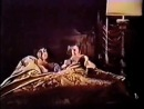 Love, American Style (1971) - Love and the Vampire - Tiny Tim, Robert Reed, Judy Carne