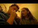 Крутые-90-е. 5 часть - 1995 год, Жизнь после кризиса эфир от 02.12.2012