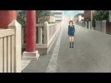 [WOA] Неудержимая юность / Дорога юности / Ao Haru Ride - 1 серия [AniStar]