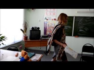 инесса анатольевна ( полная версия)