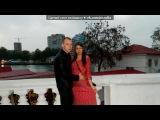 С моей стены под музыку DJ LOSEV - Special Mix for Estrada Club (May 2014) Track 9. Picrolla