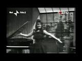 Dalida - Twistin The Twist